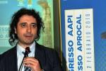 Paolo Parentela Parlamentare M5S alla Camera