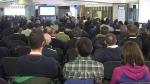 congresso APROCAL API